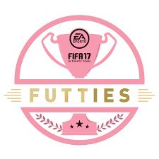 logo 2 by ciefo