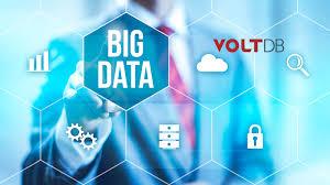 Michael Stonebraker To Discuss Big Data Disruptions At Big