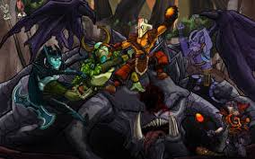 lion dota 2 wallpaper 5 images pictures download