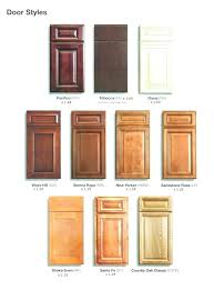cabinet door styles names cabinet style names kitchen cabinets door styles cabinet style names kitchen cabinet