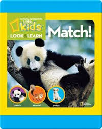 instantly access 25 000 high quality books for kids national geographic kidsbook