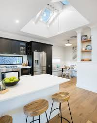 Velux Kitchen Inspiration Gallery Of Images .