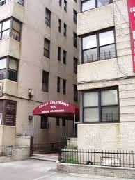2 Bedroom Apartment For Rent In The Bronx 3 Apartments Design Ny Co Op On  Grand Concourse Near Stadium