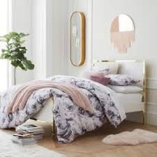bedroom furniture for girls. Unique Girls Bedroom Furniture Collections  Girls Beds  Headboards Throughout For
