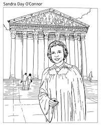Download them or print online! 16 Fabulous Famous Women Coloring Pages For Kids Women S History Month