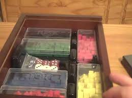 Risk Board Game Wooden Box Beauteous Risk Target Exclusive Unboxing YouTube
