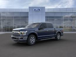 2020 ford f 150 brondes ford lincoln