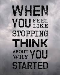 Sports Quotes Stunning Motivational Sports Quotes Stunning Best 48 Motivational Quotes For