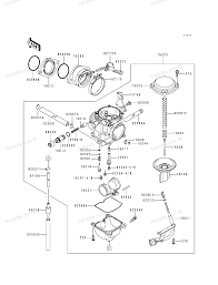 Unusual 400ex wire harness diagram pictures inspiration source 2001 honda 400ex wiring
