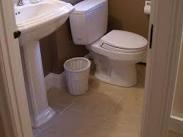 bathroom remodeling boston ma. Bathroom Remodel Bath Renovation Boston Marlborough Ma Fixtures | 640 X 480 Remodeling