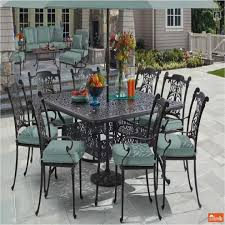 outdoor seating sets awesome living room traditional decorating ideas awesome shaker chairs 0d of outdoor seating