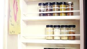 How To Build A Spice Rack Awesome Build A Spice Rack Nail Pol Rack Diy Spice Rack Pinterest Nerdtagme