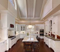 victorian kitchen lighting. Full Size Of Kitchen:high Ceiling Kitchen Pendant Lighting Slanted Over Cabinetshigh Lights Victorian Cabinets