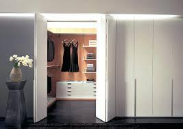 wall mount closet light wall mounted walk in wardrobe contemporary wooden light wall mount closet light