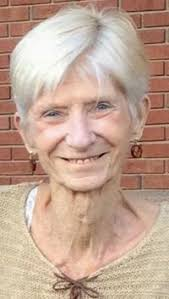 Patricia Summers Photo   Obituaries   news-gazette.com