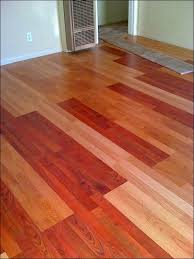 full size of architecture wonderful costco hardwood flooring g floor costco shaw hardwood flooring reviews