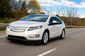 2018 chevrolet volt review. beautiful chevrolet 2018 chevrolet volt an electric hybrid car 2018th  review with chevrolet volt review