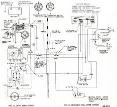 wiring diagram delco remy alternator wiring diagram gm 1 wire GM Internal Regulator Wiring Diagram charming complete view of mapping delco remy alternator wiring diagram mechanical work helping manual terminal connection