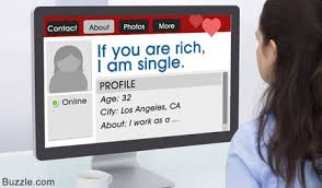 Funniest Dating Profile Headline Examples to Make You Go LOL