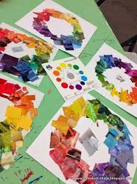 Image Paper 218 Best Collage Ideas Images On Pinterest Within Art And Craft Collage Sorozatmaniacom 218 Best Collage Ideas Images On Pinterest Within Art And Craft