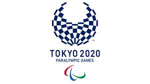 Giochi Olimpici - Pagina 8 Images?q=tbn:ANd9GcQ1BK4fDhUKqLMPXVn1latLlfOitF8wYCVZHA&usqp=CAU