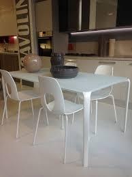 Sedie per sala da pranzo in offerta tavolo da pranzo elegante