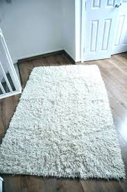 grey high pile area rug 8x10 cleaning rugs s furniture amazing white fluffy ru