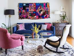 40 living room color palettes you ve