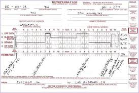 irs mileage log book irs mileage log form tuckedletterpress com