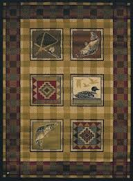 lodge style rugs cabin area rugs rug rustic lodge lodge style runner rugs