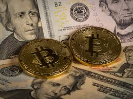 We used 0.000037 international currency exchange rate. Bitcoin Taxes Overview Of The Rules And How To Report Taxes