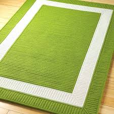 rectangular braided rugs new indoor outdoor braided rugs green braided rugs with laminate wood floor