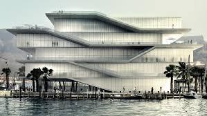 architectural. Lucia Frascerra DBOX, Architectural Visualization Day 2016