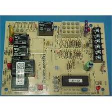 goodman control board replacement. direct factory replacement ignition control circuit board 90% gms (goodman)   americanhvacparts.com goodman o