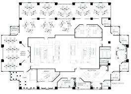 Office space floor plan creator Rent Office Floor Planner Office Furniture Layout Tool Floor Plan Layout Of Floor Plan Plans Office Space Tourspakcom Office Floor Planner Floor Plan Interactive Floor Plans Design