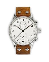 citizen men s bl5250 02l titanium eco drive watch with leather band