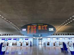 Paris Aéroport | Site officiel des aéroports Paris-CDG et Paris-Orly