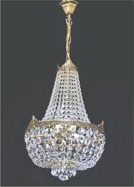 stunning best ideas of chandeliers crystal chandelier ballroom houston