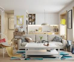 ... Trendy Design Interior Decorations 7 10 Stunning Apartments That Show  Off The Beauty Of Nordic Interior ...