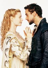 the best shakespeare in love ideas sandy  shakespeare in love 1998