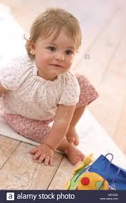 Baby Sit Stock Photo 280822989 Alamy