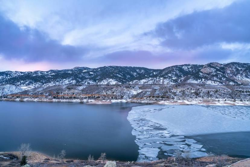 Moving Services in Fort Collins, CO