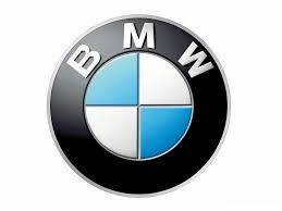 bmw история создания бренда как все начиналось