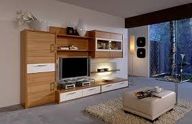 Home Furniture Designs Of good Home Furniture Designs Home Design Ideas  Plans