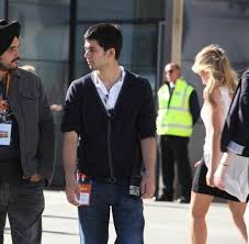Image result for Karan Deol hot