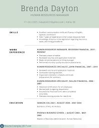 Example Of The Best Resume Resume Tips Skills Sample Skill Resume Hatchurbanskriptco Example 24
