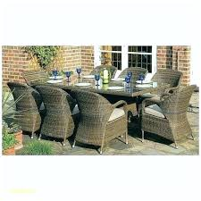 8 person patio table 8 person round patio table 8 person outdoor dining set 8 person dining table set elegant 8 person square patio table 8 10 person patio