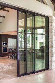 3 panel sliding patio door large size of window wall systems 3 panel sliding patio 3 panel sliding patio door