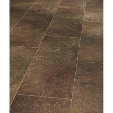 Tile Effect Laminate Kitchen Flooring Fresh Stone Laminate Flooring For Kitchens 25388