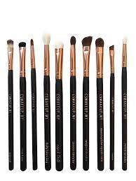 makeup brush set mac msia mugeek vidalondon